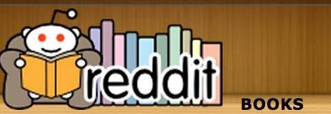reddit books