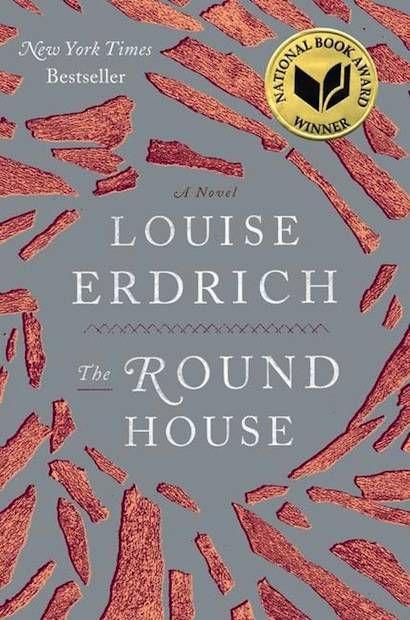 round house louise erdrich