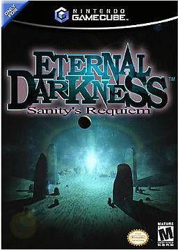 256px-Eternal_Darkness_box