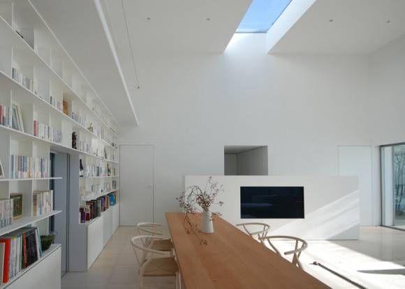 Library-House-by-Shinichi-Ogawa-and-Associates5-580x414