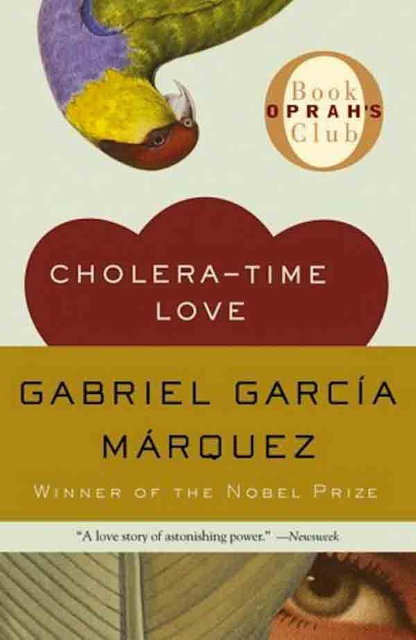 cholera-time-love