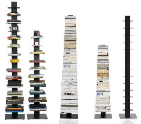 invisible-bookcase