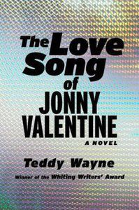 love song of jonny