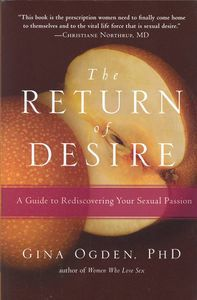 return of desire