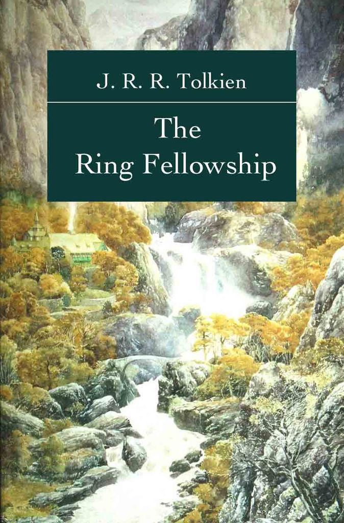 the-ring-fellowship