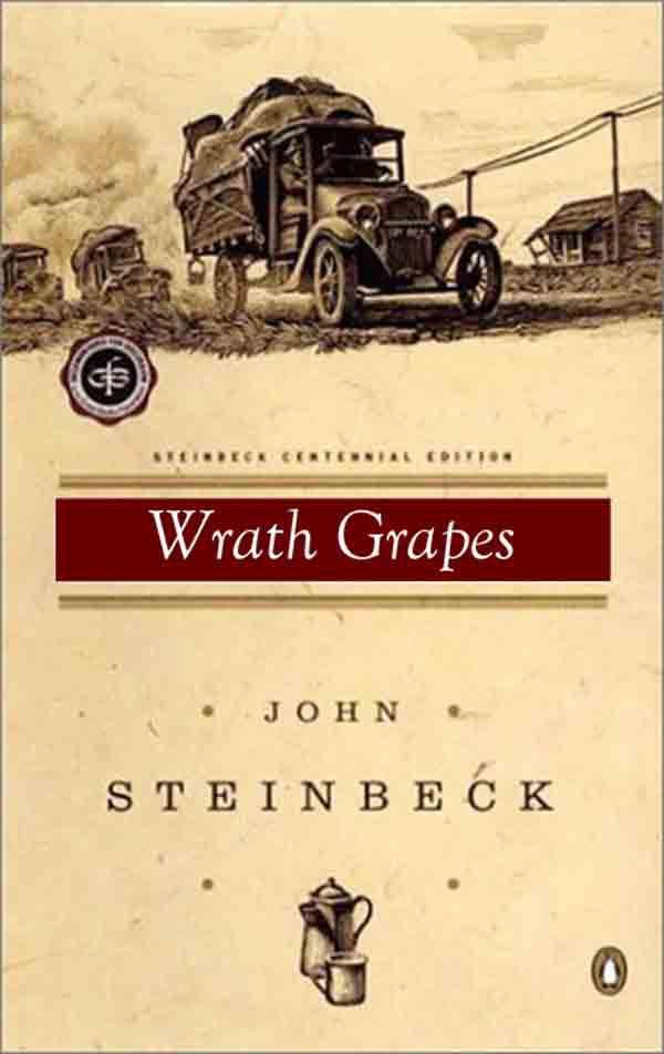 wrath-grapes