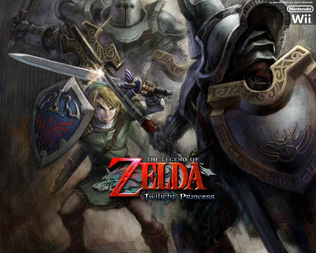 zelda-twilight-princess-wallpaper-link-vs-knight