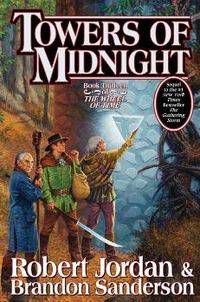 200px-Towers_of_Midnight_hardcover