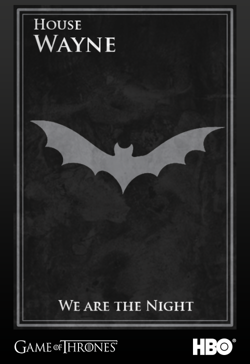 Batman_sigil (6)