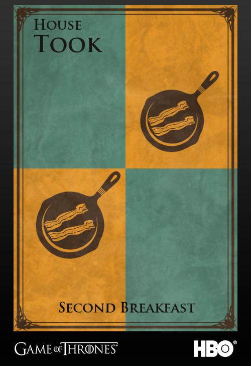 Hobbit_sigil (7)