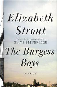 STROUT_BurgessBoys