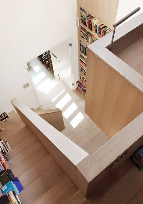 book tower 4