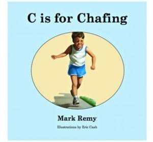 c-is-for-chafing-lg