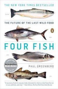four fish paul greenberg