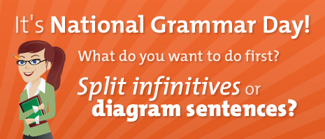 grammar-day-greeting