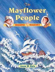 mayflower3