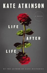 life after life atkinson cover