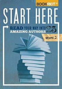 START HERE Vol. 2