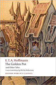 ETA Hoffmann Golden Pot