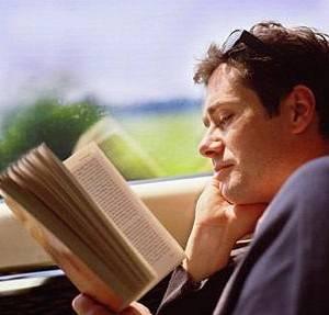 Why Won T Men Read Women