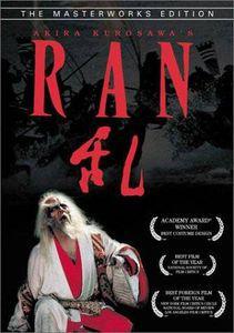 Ran_6