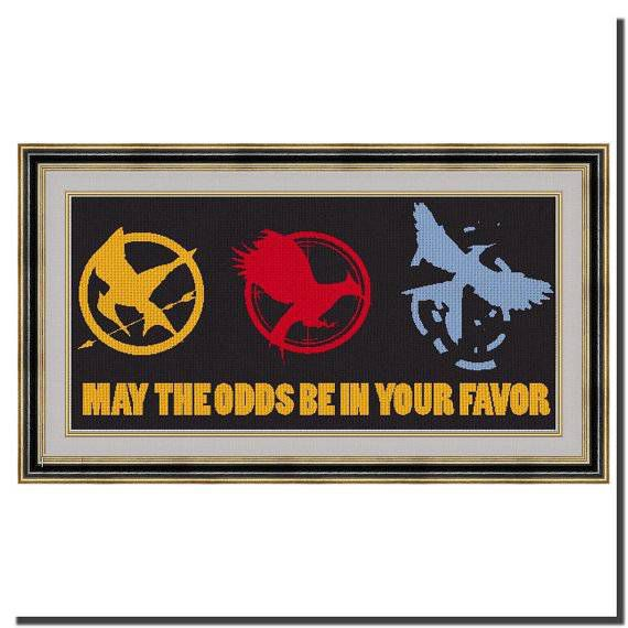 book riot the hunger games