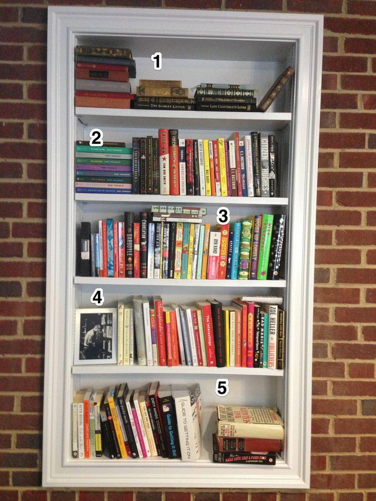 built-in_bookshelves_1