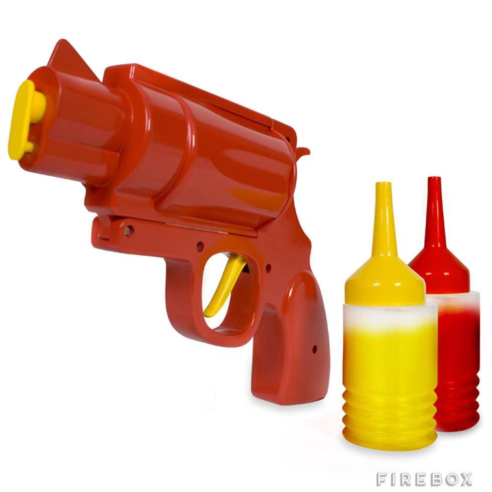 ketchup-condiment-gun
