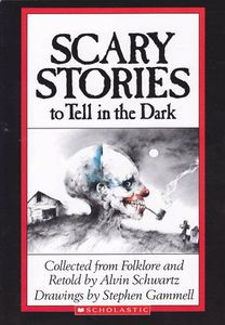 scary-stories-to-tell-in-th
