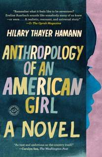 Anthropology_of_an_American_Girl
