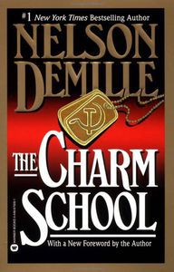 Nelson Demille Charm School