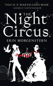 The Night Circus UK