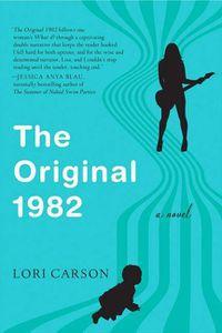 The Original 1982 Lori Carson Cover