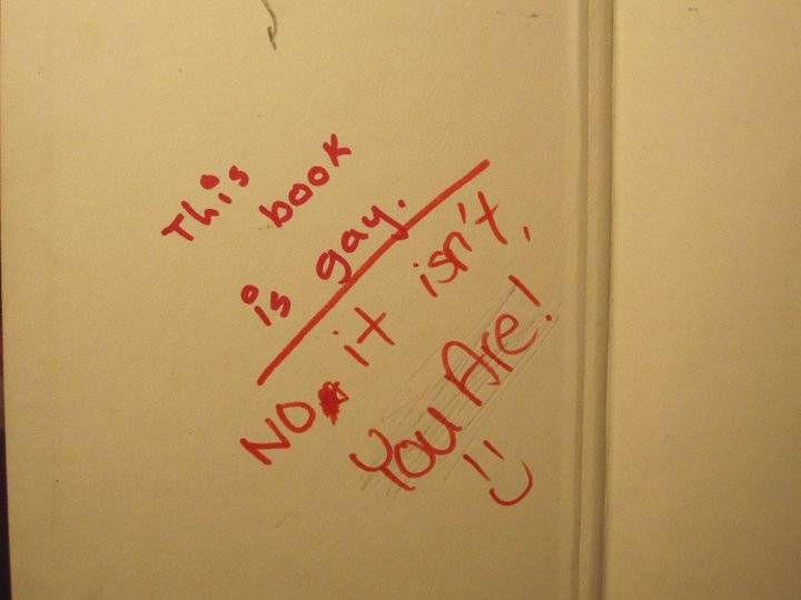 badbookwriting2