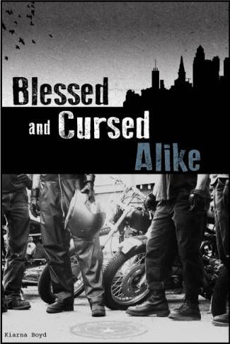 blessed-cursed-cover-01
