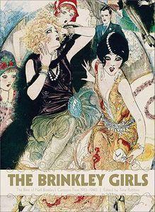 brinkley girls