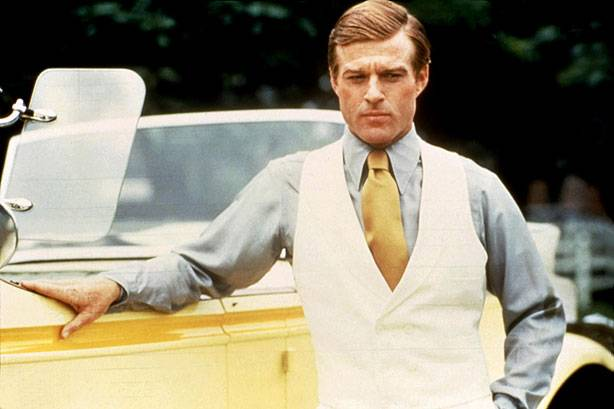 Gatsby vs  Gatsby: Comparing the 1974 Film and Baz