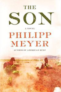 son philipp meyer
