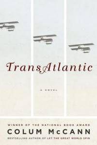 transatlantic-colum-mccann-e1368132997829