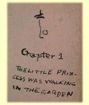 Tarzan Jr by Edgar Rice Burroughs chapter 1