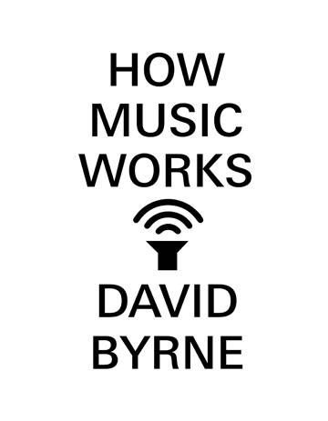 50 covers how music works