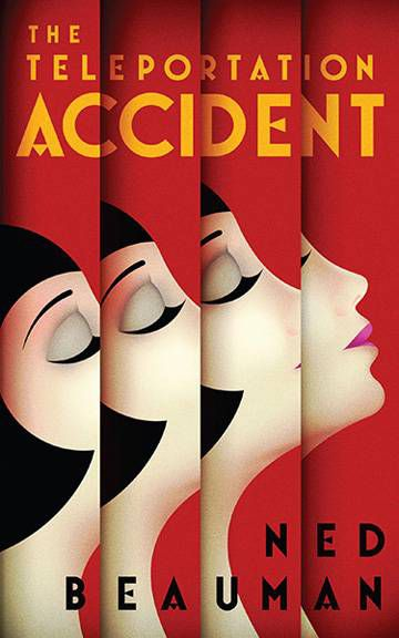 50 covers teleportation accident