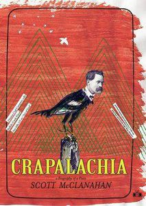 Crapalachia-cover