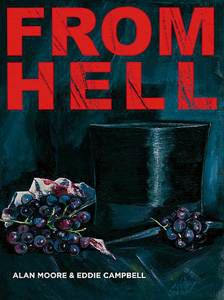 From_hell_tpb
