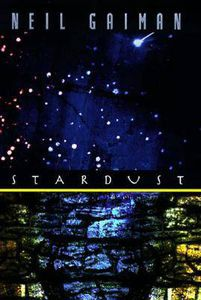 stardust by neil gaiman