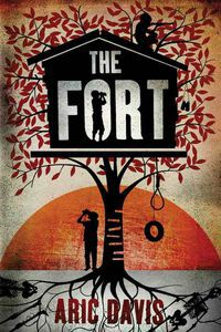 The Fort Aric Davis Cover
