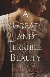 a great and terrible beauty emma bray
