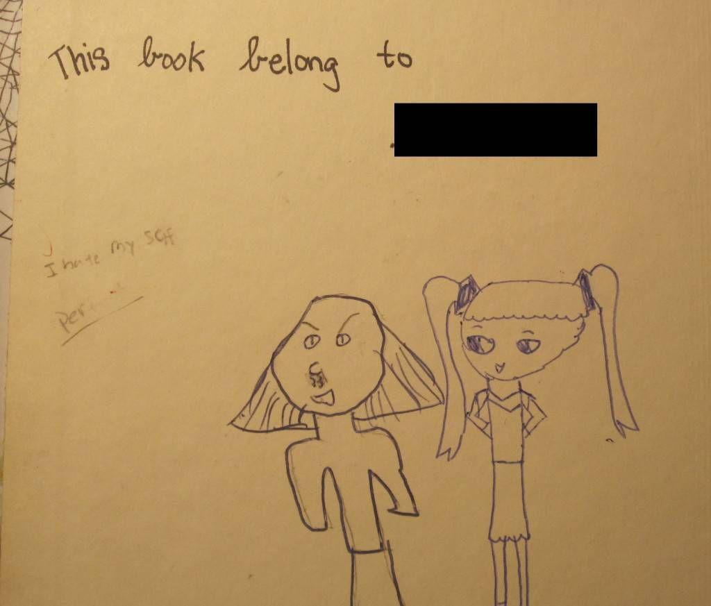 bookgraffitiCW