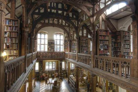 gladstone interior 2