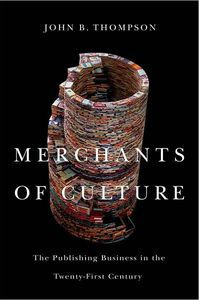 merchants-of-culture